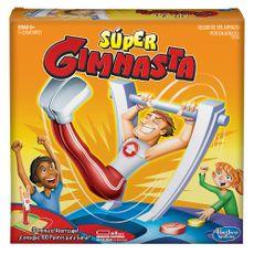 Hasbro-Gaming-Super-Gimnasta-1-43874