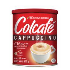 Cappuccino-Clasico-Colcafe-Lata-270-g-1-87952