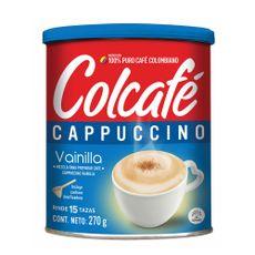 Cafe-Cappuccino-Colcafe-Vainilla-Lata-270-g-1-87953