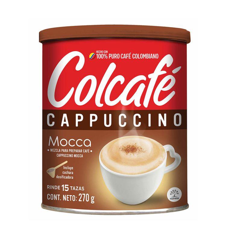 Cafe-Cappuccino-Colcafe-Moca-Lata-270-g-1-87954