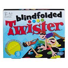 Hasbro-Gaming-Twister-Ojos-Vendados-1-162503