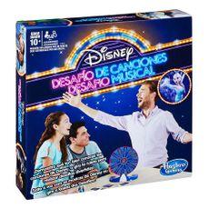 Hasbro-Gaming-Disney-Desafio-Musical-1-162505