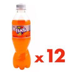 Gaseosa-Fanta-Naranja-Zero-Pack-12-Botellas-de-400-ml-c-u-1-11992648