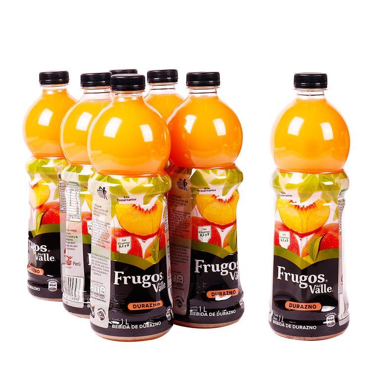 Bebida-Frugos-Durazno-Pack-6-Unidades-de-1-Litro-c-u-1-11992653