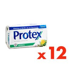 Jabon-Protex-Herbal-Pack-12-Unidades-de-130-g-c-u-1-11992633