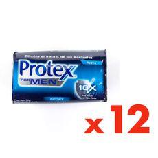 Jabon-Protex-Men-Sport-Pack-12-Unidades-de-130-g-c-u-1-11992636