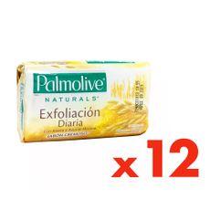 Jabon-Palmolive-Avena-Azucar-Pack-12-Unidades-de-130-g-c-u-1-11992641