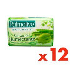 Jabon-Palmolive-Olivea-Aloe-Pack-12-Unidades-de-130-g-c-u-1-11992642