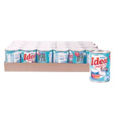 Leche-Evaporada-Ideal-Amanecer-Pack-24-Latas-de-400-g-c-u-1-11992469