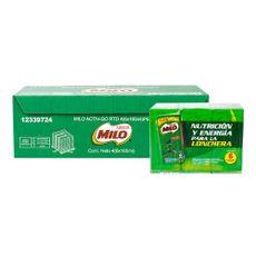 Milo-Activ-Go-Listo-Para-Tomar-Pack-de-3-Paquetes-1-11992564