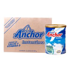 Leche-En-Polvo-Anchor-Pack-3-Tarros-de-800-g-c-u-1-11992470