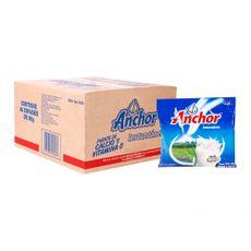 Leche-En-Polvo-Anchor-Pack-12-Unidades-de-96-g-c-u-1-11992563