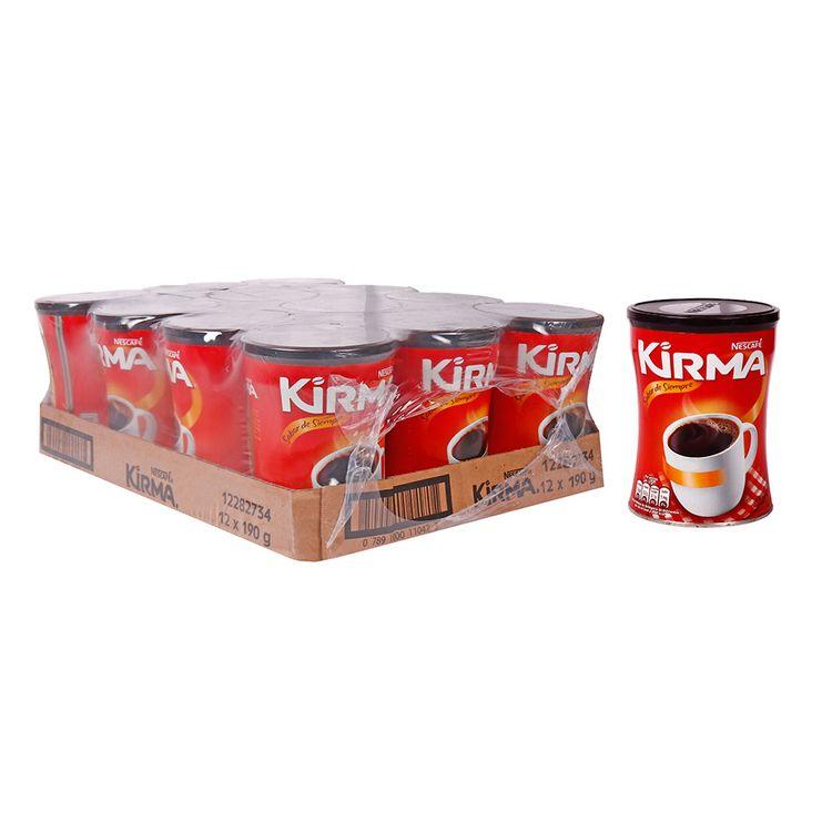 Cafe-Kirma-Pack-3-Latas-de-190-g-c-u-1-11992462