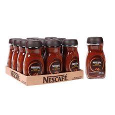 Nescafe-Clasico-Fina-Seleccion-Pack-3-Frascos-de-225-g-c-u-1-11992557