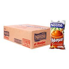 Manjar-Blanco-Nestle-Pack-3-Unidades-de-1-kg-c-u-1-11992454