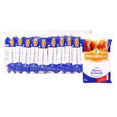 Azucar-Blanca-Paramonga-Pack-5-Bolsas-de-1-kg-c-u-1-11992452