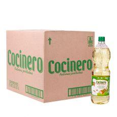 Aceite-Cocinero-Pack-12-Unidades-de-1-Litro-c-u-1-7020313