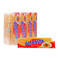 Spaguetti-Alianza-Pack-20-Unidades-de-500-g-c-u-1-7020324