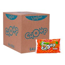 Galleta-Chomp-Naranja-Pack-de-8-Paquetes-1-7020231