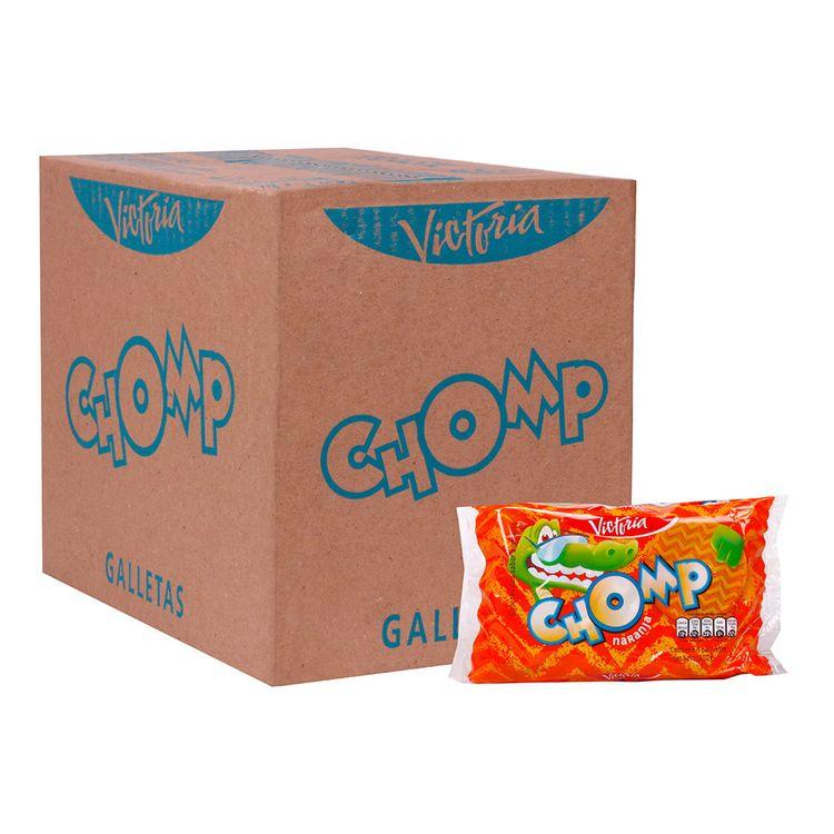 Galleta-Chomp-Naranja-Pack-de-8-Paquetes-1-7020231
