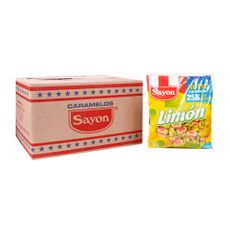 Caramelos-Sayon-Limon-Pack-4-Bolsas-de-120-unidades-c-u-1-7020257
