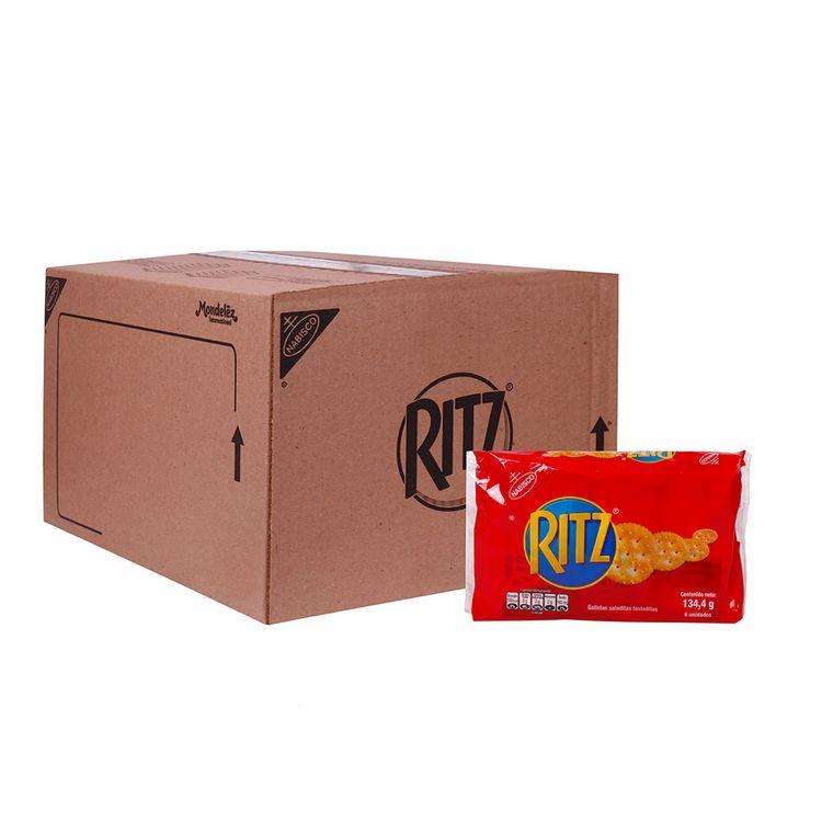 Galleta-Ritz-Plain-Pack-de-8-Paquetes-1-7020216