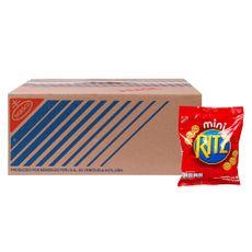 Galleta-Mini-Ritz-Pack-12-Unidades-de-50-g-c-u-1-7020221