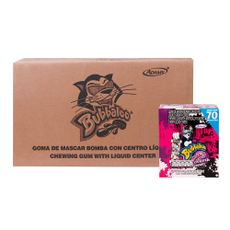 Chicle-Bubbaloo-Cereza-Pack-de-3-Paquetes-1-7020269
