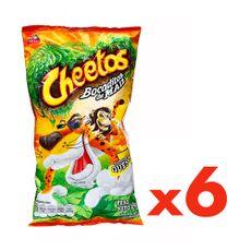 Cheetos-Queso-Frito-Lay-Pack-6-Unidades-de-69-g-c-u-1-8142629