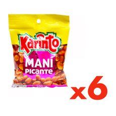 Mani-Picante-Karinto-Pack-6-Unidades-de-200-g-c-u-1-8142611