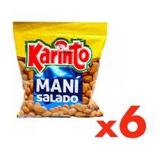 Mani-Salado-Karinto-Pack-6-Unidades-de-200-g-c-u-1-8142612