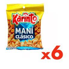 Mani-Clasico-Karinto-Pack-6-Unidades-de-200-g-c-u-1-8142613
