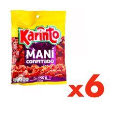 Mani-Confitado-Karinto-Pack-6-Unidades-de-150-g-c-u-1-8142614