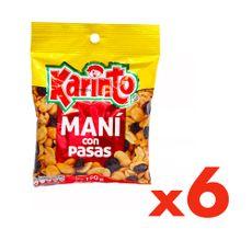 Mani-Con-Pasas-Karinto-Pack-6-Unidades-de-150-g-c-u-1-8142615