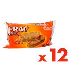 Galleta-Frac-Mani-Costa-Pack-de-12-paquetes-1-8298997