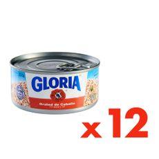 Grated-De-Caballa-Gloria-Pack-12-Latas-de-170-g-c-u-1-8878741