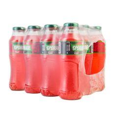 Rehidratante-Sporade-Tropical-Vidrio-Pack-12-Botellas-de-475-ml-c-u-1-8732046