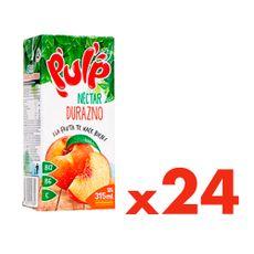 Jugo-Pulp-Durazno-Pack-24-Undiades-de-315-ml-c-u-1-8732031