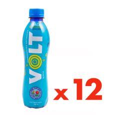 Energizante-Volt-Maca-Pack-12-Unidades-de-300-ml-c-u-1-8732057