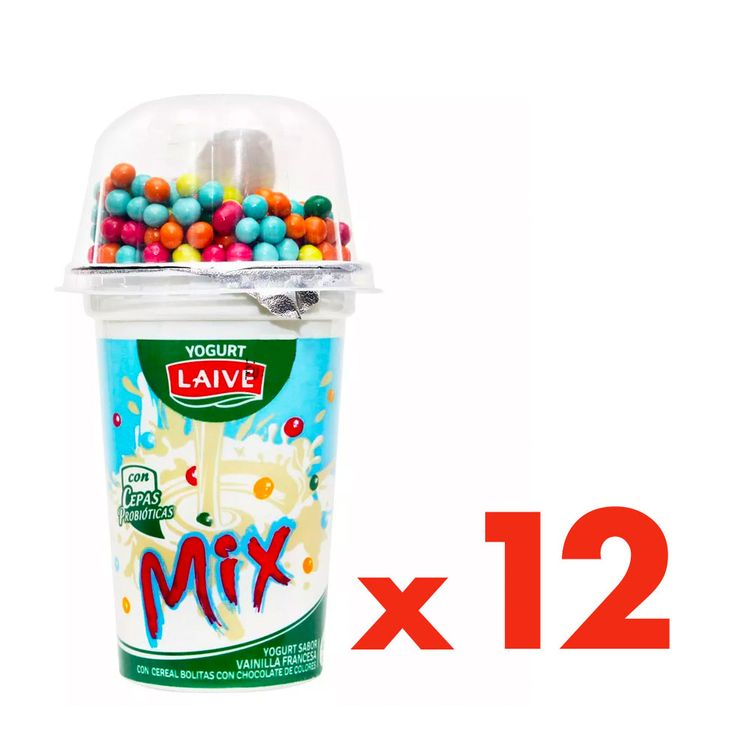 Yogurt-Mix-Vainilla-Francesa-Con-Bolitas-De-Colores-Pack-12-Unidades-de-100-g-c-u-1-8732004