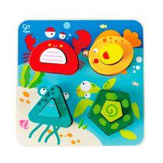 Hape-Toys-Rompecabezas-Escapada-Submarina-1-7289876