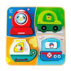 Hape-Toys-Rompecabezas-Aventura-Todo-Terreno-1-7289877