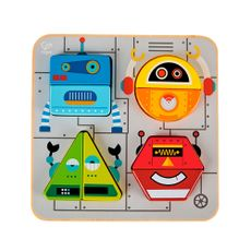 Hape-Toys-Rompecabezas-Robots-1-7289878