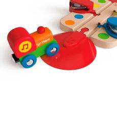 Hape-Toys-Pista-de-Pandereta-1-7289881