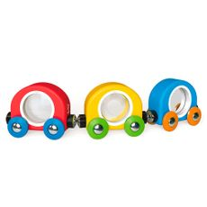 Hape-Toys-Tren-Didactico-1-7289883
