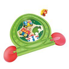 Hape-Toys-Pista-de-Tren-1-7289884
