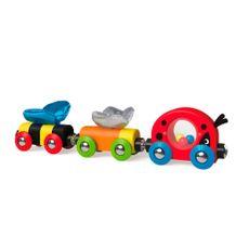 Hape-Toys-Mariquita-Suertuda-1-7289885
