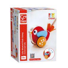 Hape-Toys-Camina-con-Lilly-Musical-1-7289886