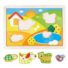 Hape-Toys-Rompecabezas-Valle-Soleado-1-7289888