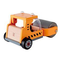 Hape-Toys-Aplanadora-de-Madera-1-7289890